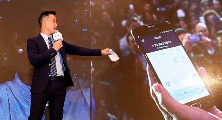 Alipay and Globe Telecom's GCash Team Up for Blockchain-powered Cross-border Remittance