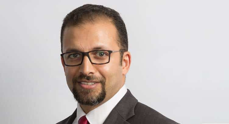Liquid Telecom Appoints Mohamed Abdel Bassit as New Regional CEO