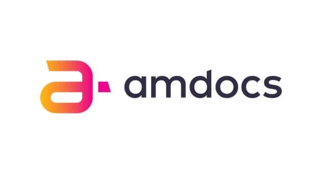 Safaricom Taps Amdocs' Revenue Assurance with ML and Advanced Analytics
