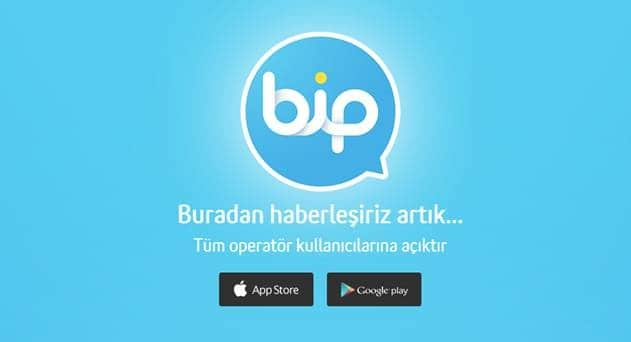 Turkcell Adds Voice and Video Calls and Disappearing Messages Feature to BiP OTT