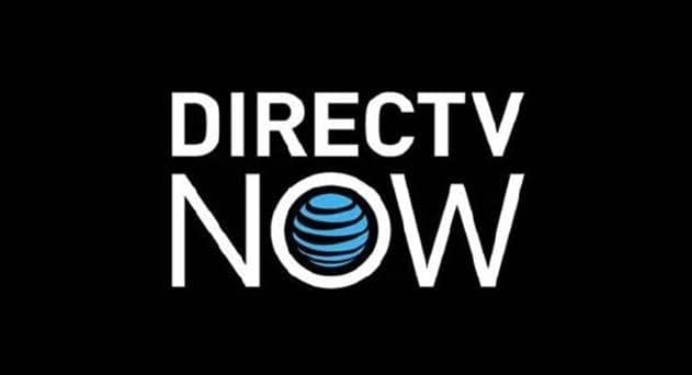 AT&T's DirecTV Now OTT Live Streaming Service to Go Live Nov. 30