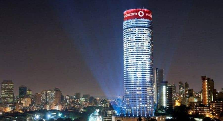 Vodacom's Deal is Off to Purchase Neotel's Fixed Business