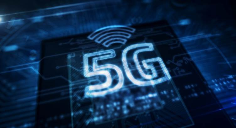 Orange Spain Launches 5G in Madrid and Barcelona; Powered by Ericsson's RAN and Core