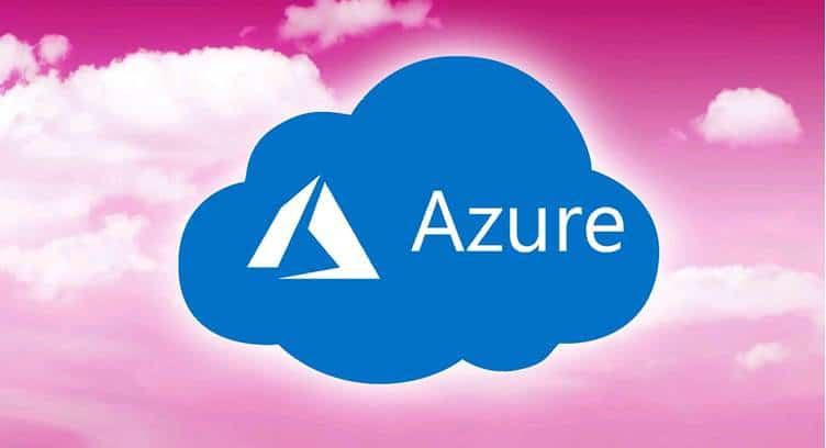 DT's T-Systems Expands Partnership with Microsoft to Offer Managed Services for Azure