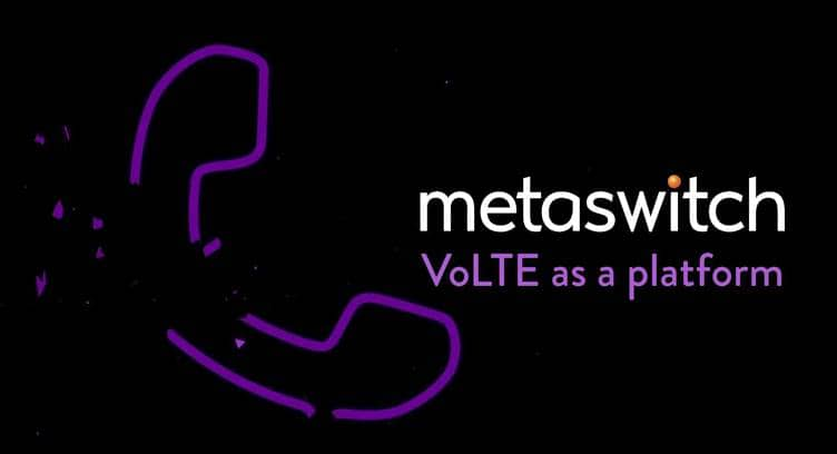 Cubic Telecom Selects Metaswitch VoLTE Solution for Connected Cars