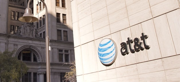 AT&T Records 2.1 million Wireless Net Adds in Q2, but Loses 180k Postpaid Subscribers