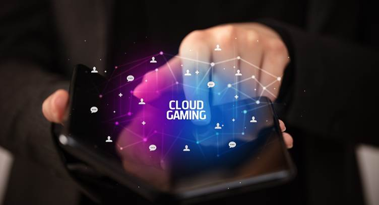 Mobile & Cloud Gaming to Push Video Games Market to Over $200B by 2023, finds Juniper Research