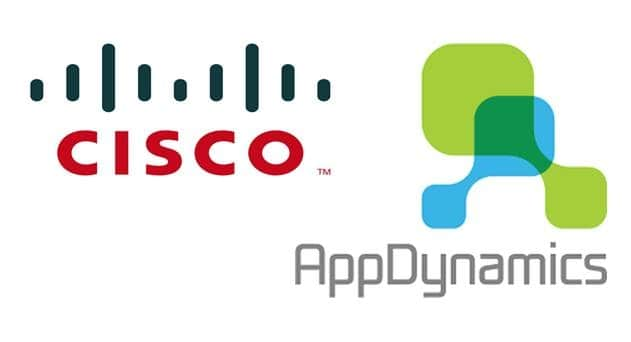 Cisco Completes $3.7 Billion Acquisition of AppDynamics