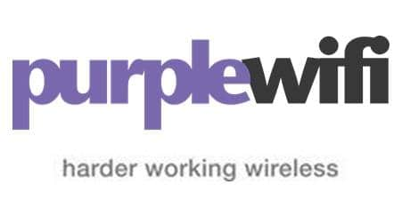 UK Hotspot Startup Purple WiFi Raises $5 million to Expand Free Social WiFi Service Abroad