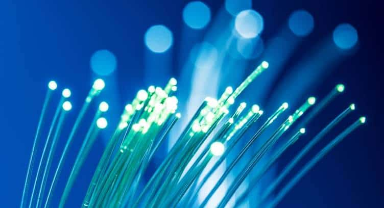 MLL Telecom Partners CityFibre to Build, Operate and Own Dark Fibre Network Across UK