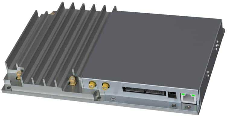 ip.access Launches New LTE TDD Small Cell Integrator Module for OEMs and SIs
