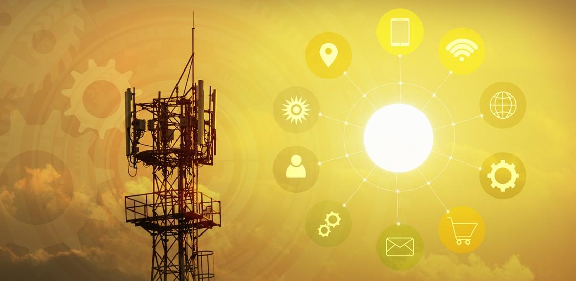 Three Trends Driving 5G for the Enterprise in 2020 Featured