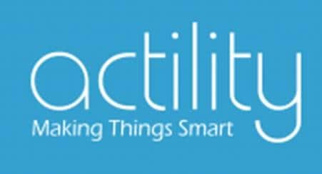 IoT Firm Actility Secures $25 million Funding by Ginko Ventures, KPN, Orange, Swisscom and Foxconn