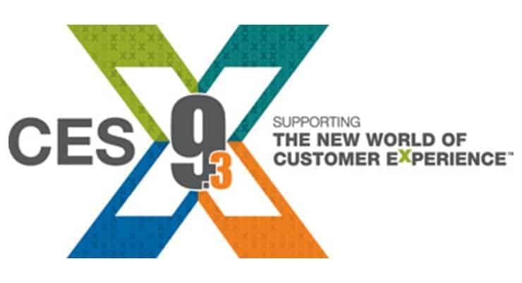 Amdocs' Latest CEM Release Intros Online Commerce, Big Data