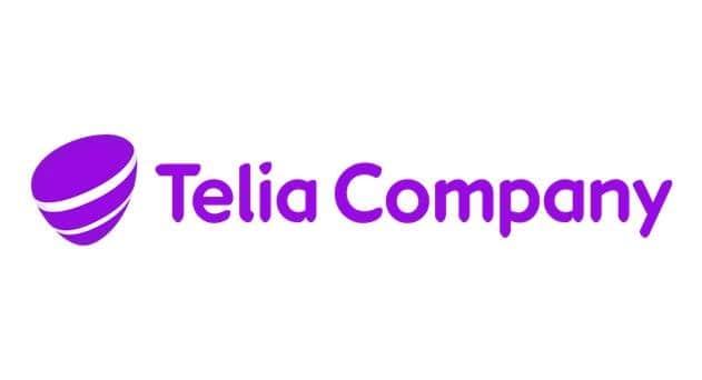 telia operator business öppen fiber