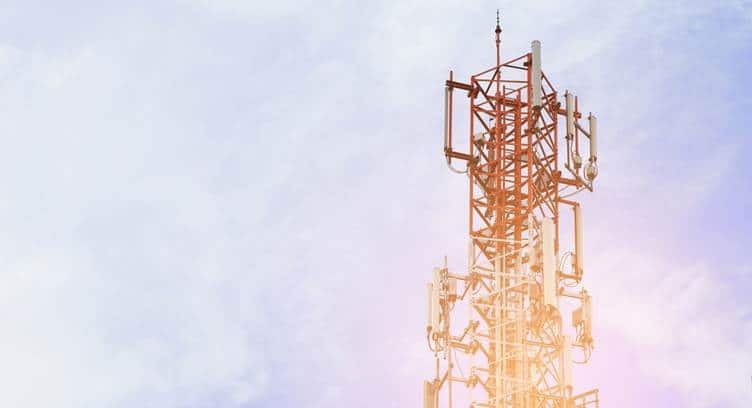 Filipino Firm ISOC and Malaysia's edotco to Build Tower Sites for Globe Telecom