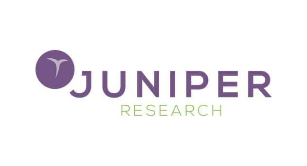 Global Ad Spend on Free VoD to Reach $37 billion by 2022, says Juniper Research