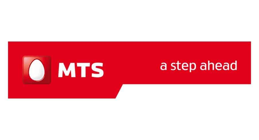 MTS Russia Launches RCS-based OTT Service