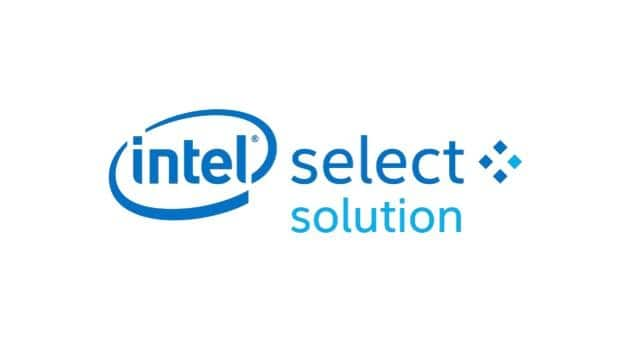 Intel Rolls Out uCPE Intel Select Solution