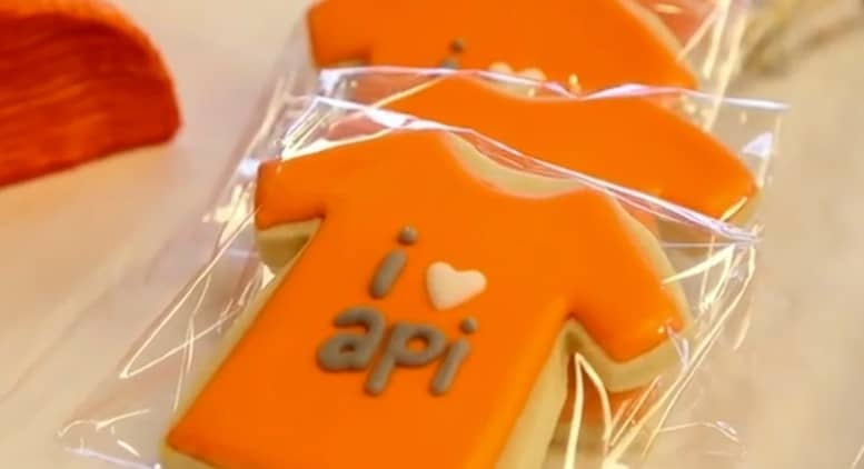 Google to Acquire API Platform Startup Apigee for $625 million