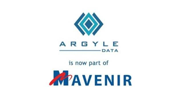 Mavenir Buys Big Data, ML-based Security Platform Argyle Data