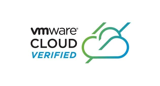 Singapore's M1 Partners VMWare for Cloud Automation via Kubernetes