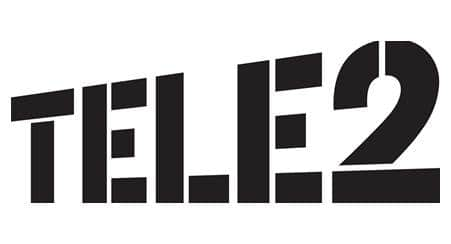 Tele2 Russia National Mobile Data Roaming Traffic Increases 60-fold