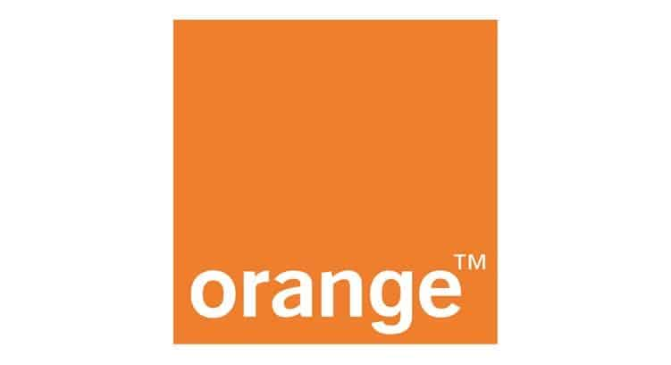 Orange Apppoints 4 New CEOs for Subsidiaries in Africa and the Middle East