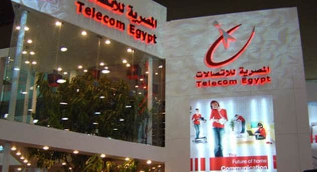 After Securing 4G Licence, Telecom Egypt Signs 2G/3G Roaming Agreement with Orange Egypt