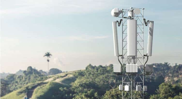 Ericsson to Trial 4G LTE FWA on 600 MHz Band for Rural Broadband with Partners