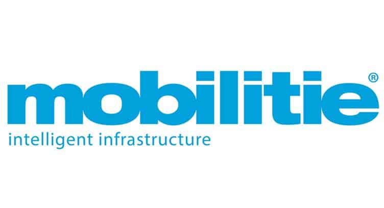 Mobilitie Signs $1B Arrangement with Foreign Investment Fund