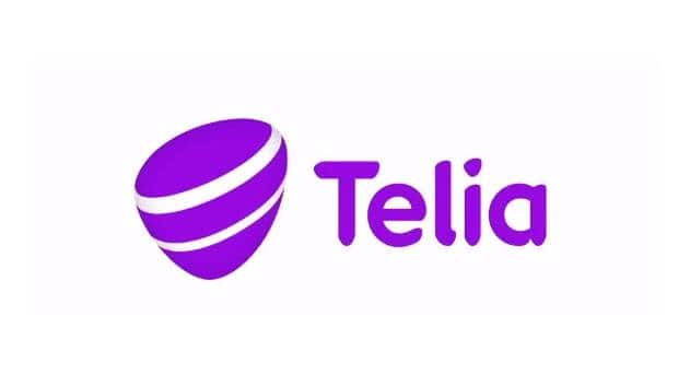 Telia to Undertake Extensive IP Network Upgrade in Lithuania to Support Data Traffic Growth