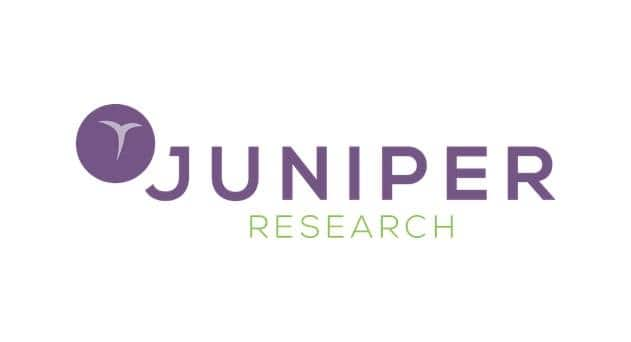 Digital Transformation, IoT to Drive Cybersecurity Spend to $134B Annually by 2022, says Juniper Research