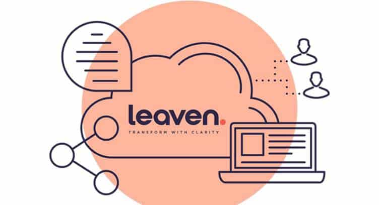Leaven - Spark NZ's New Digital Transformation Consultancy Subsidiary