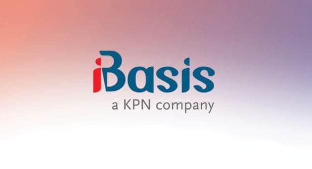 LG Uplus Selects iBasis' Multi-service IPX Platform to Support LTE Roaming Services