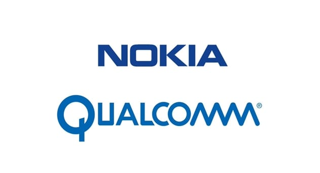 Nokia, Qualcomm Complete 3GPP 5G NR Interop Testing in 3.5Ghz and 28Ghz Band