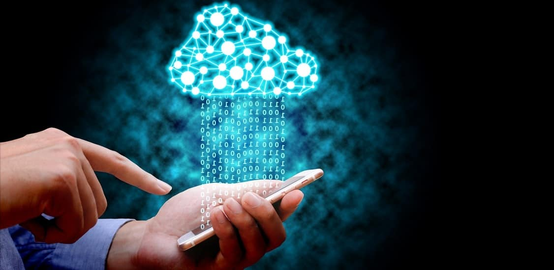 Mobile's Biggest Promises Will Hinge on an Effective Edge Cloud