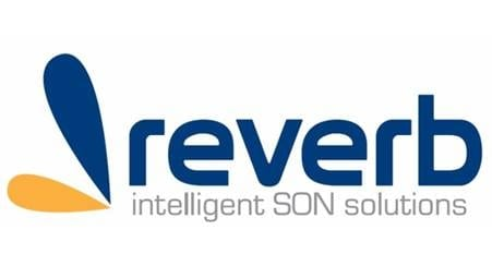 Reverb Networks Teams Ascom Network Testing to Market SON Solution Globaly