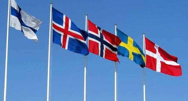 Telia Sweden Ends Roaming Charges for Nordic & Baltic Countries
