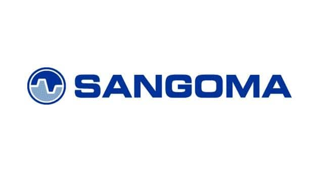 Sangoma Buys Ccommunication Division from Dialogic