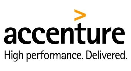 Accenture, Oracle Expand Partnership to Include IaaS Offerings