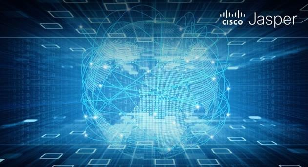 Finland's DNA Selects Cisco Jasper to Enable IoT Connectivity