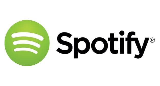 After Partnering with Uber and Tinder, Spotify Integrates with Google's Waze