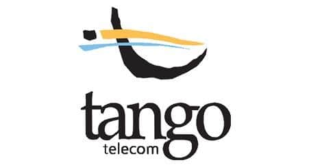 Thuraya Telecom Selects Tango Telecom's iAX Platform to Deliver Advanced Messaging Monetization Services