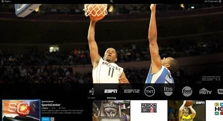 Sling TV Adds International Content of Nearly 200 Channels