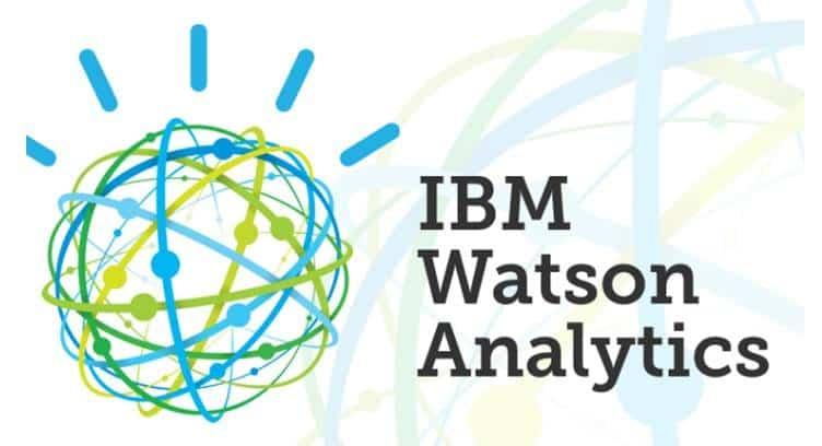 Vodafone NZ Selects IBM Watson AI Platform to Automate