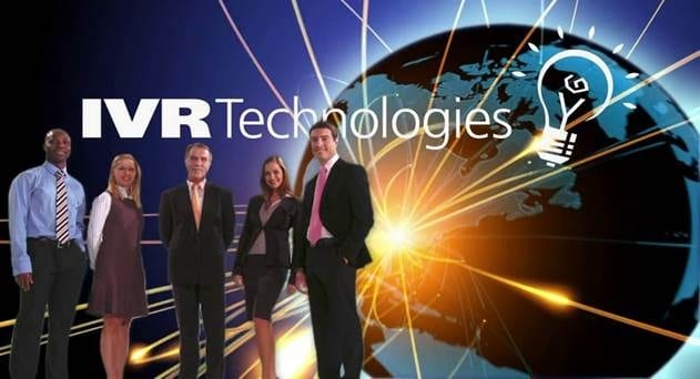 IVR Technologies Integrates OCS with Partitionware's Diameter Access Gateway