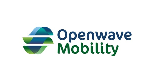 Openwave Mobility's NFV-based Solutions Deployed by 10 Operators in 12 Months