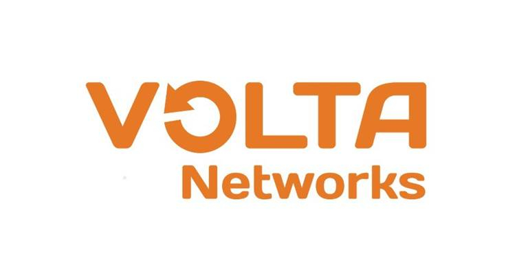 Volta Networks Announces Full Support for Disaggregated Cell Site Gateway
