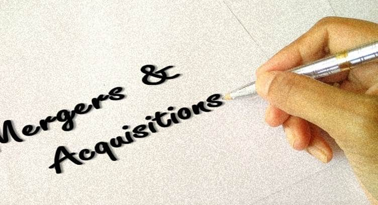 Red Hat Acquires Hybrid Cloud Data Management Firm NooBaa